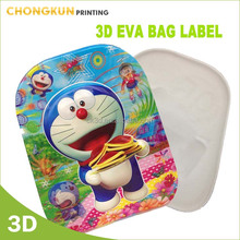 wholesale luggage accessories rubber plastics eva product