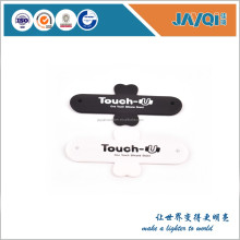 HOT SALE cell phone one touch silicone stand