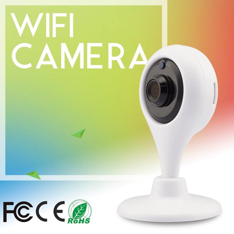 Vitevision крытый wi-fi p2p низкая стоимость беспроводные скрытые маленький микро ip-камеры