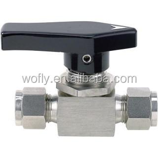 ball valve 20140212.jpg