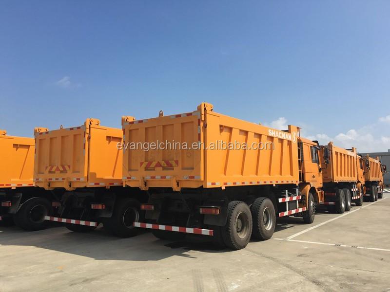 10 wheel dump truck 25 ton capacity buy 10 wheel dump. Black Bedroom Furniture Sets. Home Design Ideas