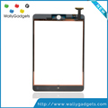 Alibaba Golden China Supplier Brilliant Quality New Touch Screen For Ipad Mini