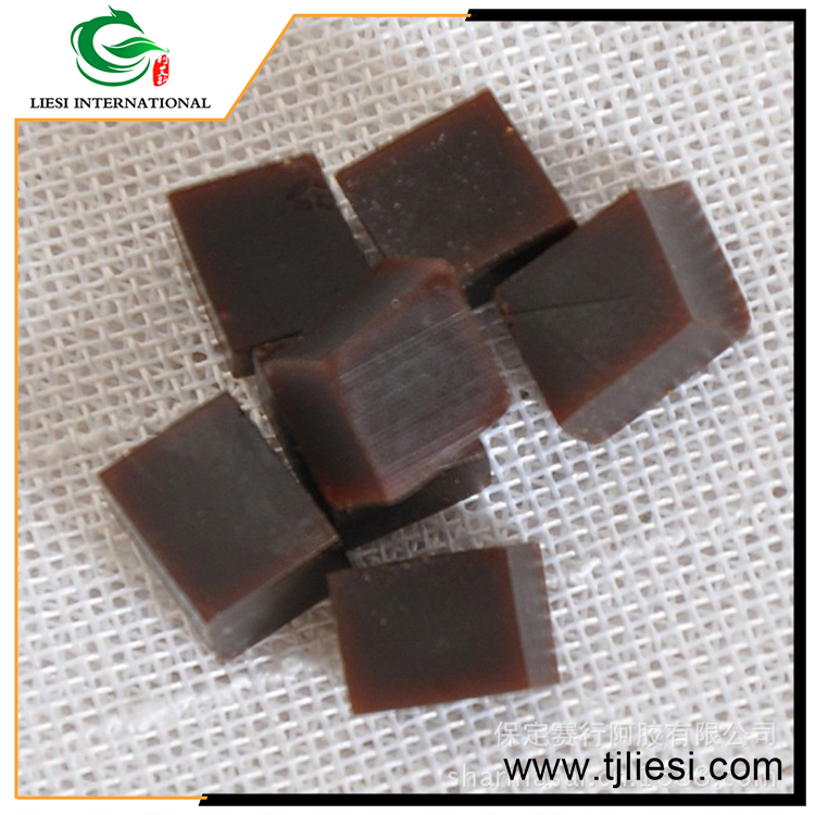 Wholesale china merchandise e-jiao herbal medicine