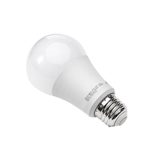 Order from China direct UL Energy Star listed 2700k 3000k 5000k dimmable A19 E26 10w led bulb China with cheap prcie