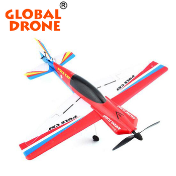 WLtoys F939-A with 4CH aircraft Jet Engine remote control helicopter RC Airplane Flying outdoor Toys For kids gift VS F949 F959