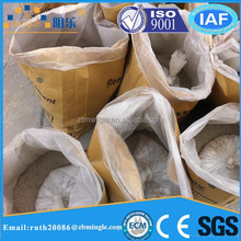 high quality thermal cement for castable