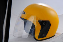 YM-607 scooter military cheap open face motorcycle helmets lanxi yema helmet