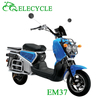 Chinese cheaper 2000W adult electric motorcycle for sale