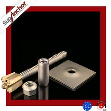 SupAnchor R51 building material made in China