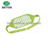 acupuncture massage mat back massage devices