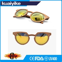 Best mens wooden sunglasses 2015 style sunglasses for women