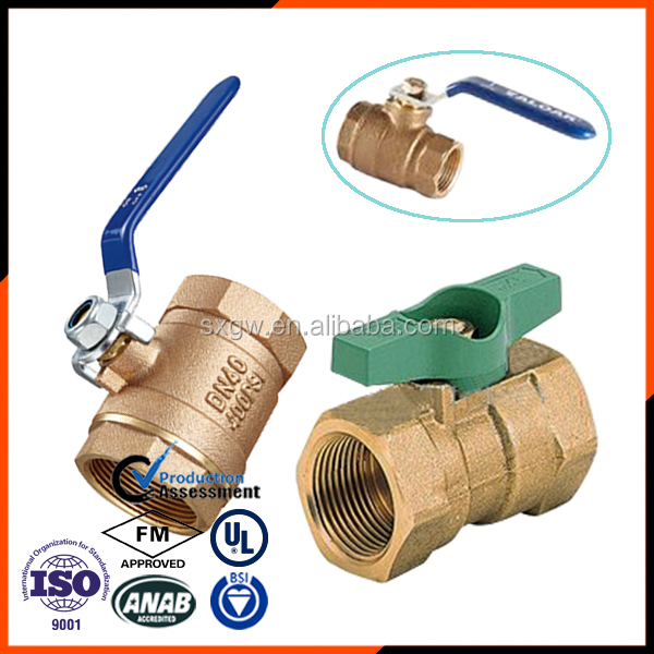 Wholesale price flange end bolted bonnet aluminum bronze regulating gate valve