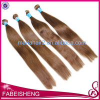 2014 Factory Price Fashion Hair Extension