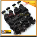 FAYUAN Hair Factory Wholesale Price Malaysian Human Hair Deep Wave