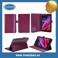 cute tablet cover for Asus FE170CG
