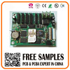 China pcba factory electronic pcb components assembly