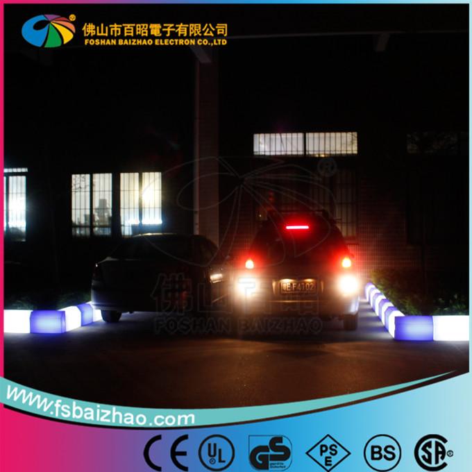 led street light curb stone led street light curb stone suppliers