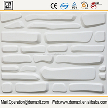 Made in china lowes cheap interior brick wall paneling