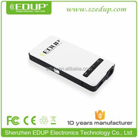 Made in China,high quality portable 3g wireless router with sim card slot/power bank/wifi disk