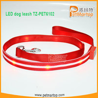 New Style Customize Luxury Strong Dog Rope Leash for wholesale
