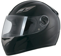 Popular design full face wholesale cascos motorcycles helmets