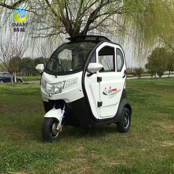 three wheel motorcycle electric trike 3 wheel car for sale