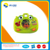 /product-detail/frog-shape-water-game-toy-for-childern-60419078173.html