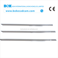 Fabric Cutter Knife suitable for lectra cutter/lectra parts