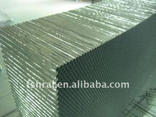 Aluminium Honeycomb Core for Energy Absorbers