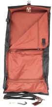 men's suit garment bag