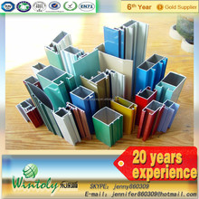 Epoxy Polyester Electrostatic Powder Coating / Coating Manufacturer