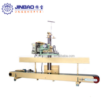5-50 KGS big bag stitching & bag closing machine system price