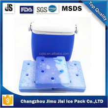 Big ice cooler box Big Ice Box for long transportation Ice Box for keeping medicine fresh