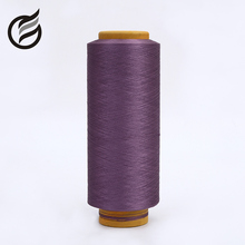 hot selling china supplier 300D/72F chemical fiber fabric polyester