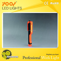 Torch light wholesale security torch light cheap promotional best torch light Beautiful and practical