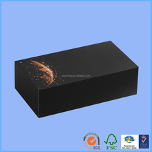 cardboard lunch popcorn for wedding souvenirs manufacturer in bangalore snack paper burger box