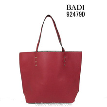 Women luxury fashion designer bolsas de marca