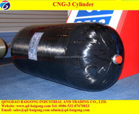 factory manufacturer used cng cylinder