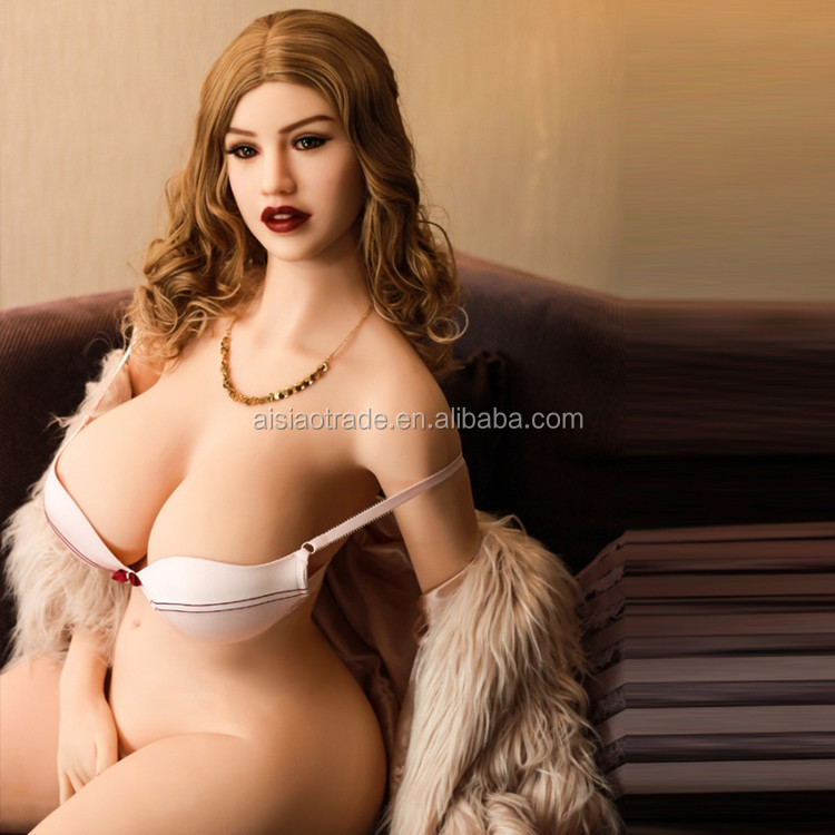 japanese huge breast realistic big fat ass silicone sex doll full silikon life size real vagina love doll