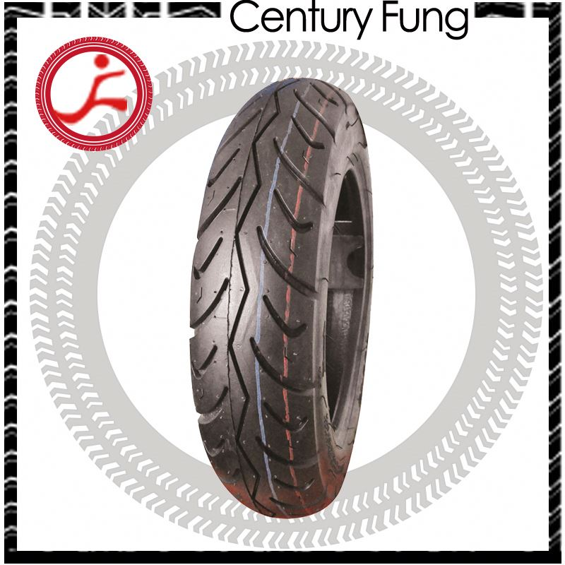 Cheap Price Motorcycle Tires 3.25-16 3.50-16