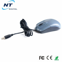 computer accessories wired laptop r8 gaming mouse