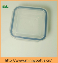 microwave oven safe glass crisper