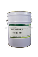 One Component Polyurethane Foam Adhesive