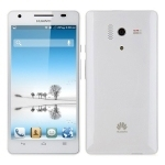 Huawei Honor 3 outdoor 8GB White phone
