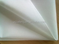 Spunlace nonwoven fabric, nonwoven material skin care use wet wipe container