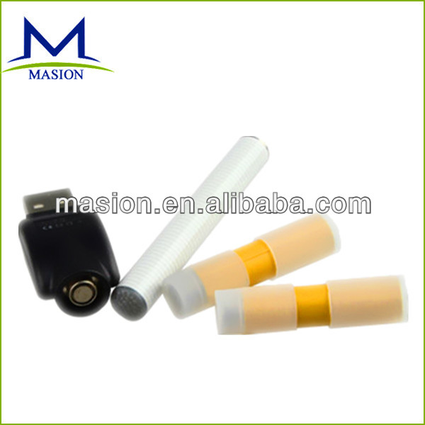 Hot selling Cheapest new 2013 wholesale rechargeable electronic cigarette electron trade 808d clearomizer e cigs