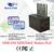 3G modem sim5215E sim5216E 16 port gsm modem with free bulk sms software
