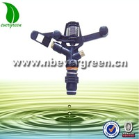 "6034M 3/4"" agricultural farm tools and equipment water sprinkler"