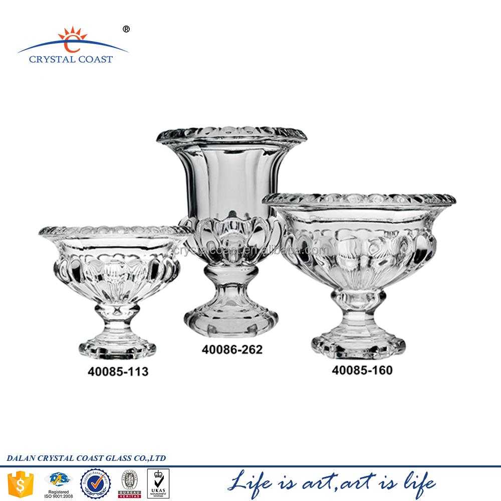 List manufacturers of magnetic builders buy magnetic builders royal galley crystal vase slovakia 24 lead crystal huge reviewsmspy