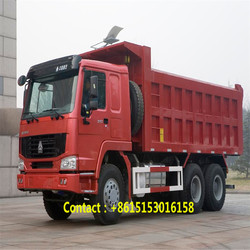 20 cubic meters hydraulic pump for dump truck sale in Africa and South-East